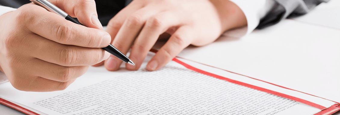 Вязание крючком схемы прихваток петушки
