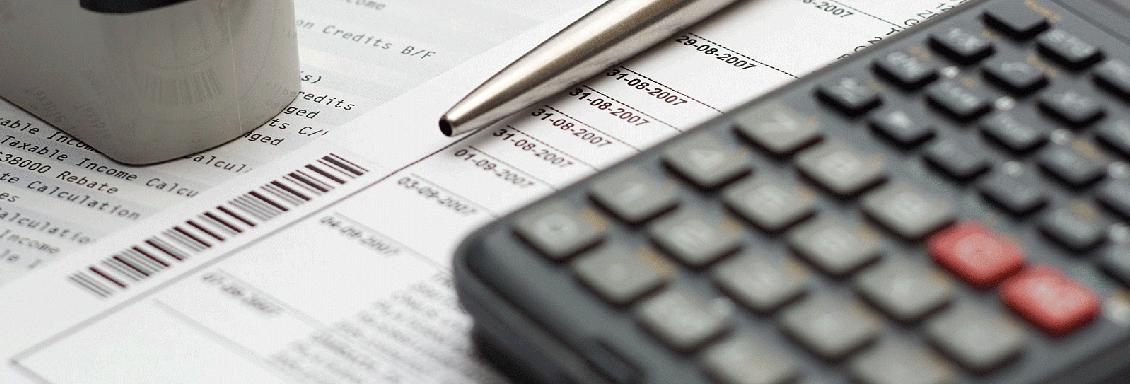 ип регистрация и налоги