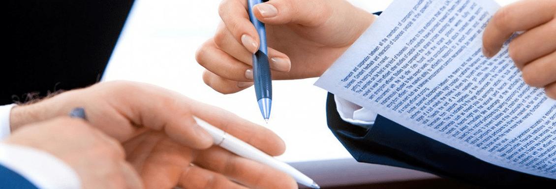 Регистрация фирм ооо или зао ндфл декларация за 2007